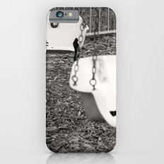 Swing # 3 iPhone 6s Slim Case