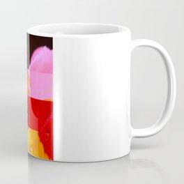 crash_ 02 Coffee Mug