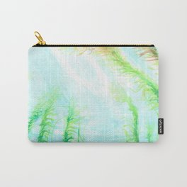 Kelp Carry-All Pouch