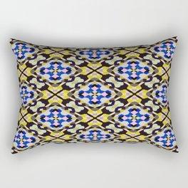 own it Rectangular Pillow