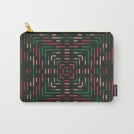 Aztek D Carry-All Pouch