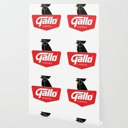 Gallo Cerveza - Best Beer In Guatemala Central America Wallpaper