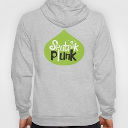 Sputnik Plunk Hoody