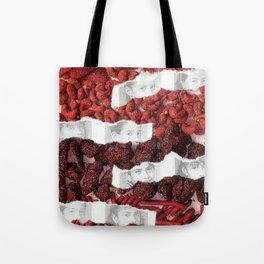 0210 Tote Bag