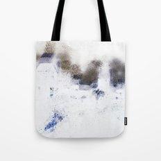 Visby Ringwall, Gotland Tote Bag