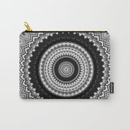 Mandala x Carry-All Pouch