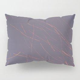 #26 Pillow Sham