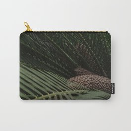 Fruit of palm tree Carry-All Pouch