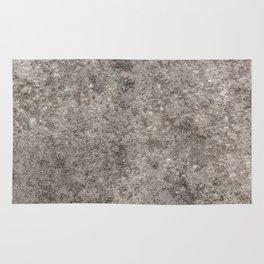Stone Texture Photography Design Rug