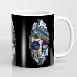 BOB. Coffee Mug