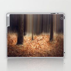 A Quiet Place Laptop & iPad Skin