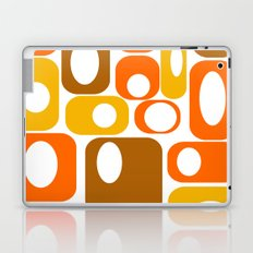 CASSIUS Laptop & iPad Skin