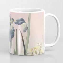 ...and all time immemorial Coffee Mug