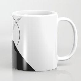 RIM DIAL Coffee Mug