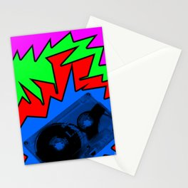 K7 Stationery Cards