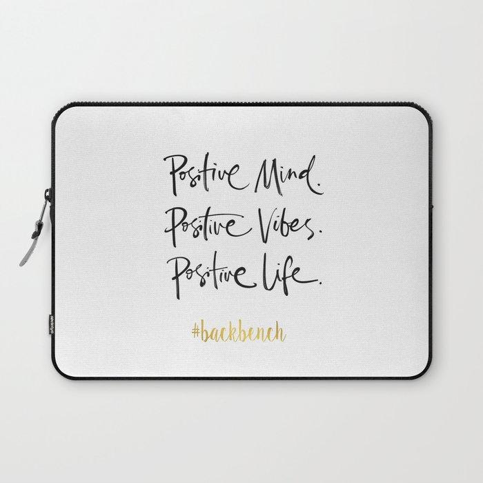 Printable Art Positive Mind Positive Vibes Positive Life Wall Art