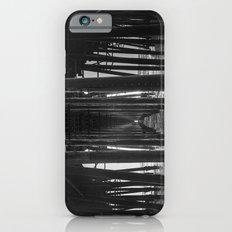 Triptic Pier iPhone 6s Slim Case