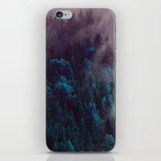 Anywhere You Go #society6 iPhone & iPod Skin