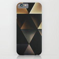 dyrk cyrnyrs iPhone 6s Slim Case