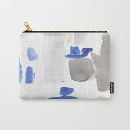 COLD WATER Carry-All Pouch