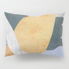 Irrigation Pillow Sham