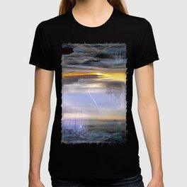 Nautical Dreams T-shirt