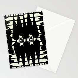 Microcosm Stationery Cards