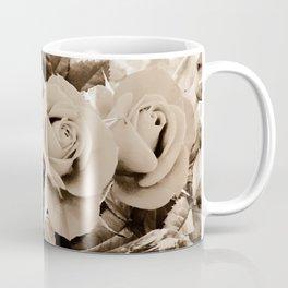 Incorruptible Coffee Mug