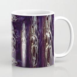 The Tiki Room Coffee Mug
