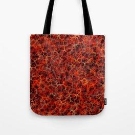 Nerve Pain Tote Bag