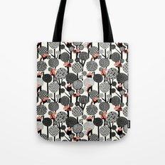 Red Pandas - White Tote Bag