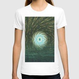 Self Reflection T-shirt