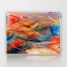 Pure Emotion Laptop & iPad Skin