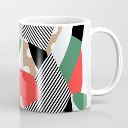 tomato juice Coffee Mug