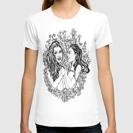 Rejoice for Anastasia T-shirt