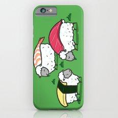 Susheep iPhone 6s Slim Case