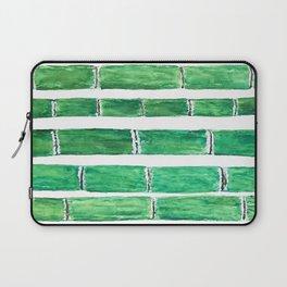 bamboos Laptop Sleeve