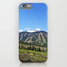 Winter Park Slim Case iPhone 6s