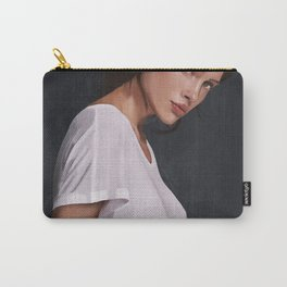 Look Carry-All Pouch