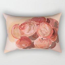 Mother Nature 8 Rectangular Pillow