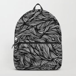 Deep Waters Backpack