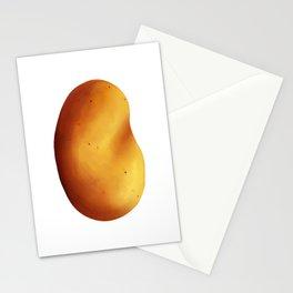 Simply A Potato Stationery Cards
