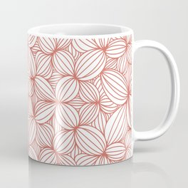 Oh you gotta terra cotta Coffee Mug