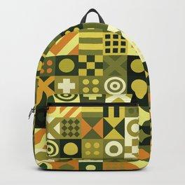 modular05 Backpack