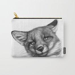 Fox Cub G139 Carry-All Pouch