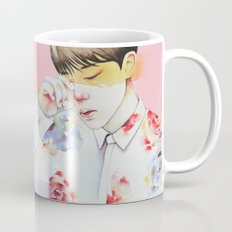 In The Mood For Love Mug