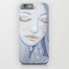 Moon Slim Case iPhone 6s