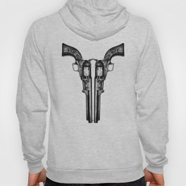 Old Timer Hoody