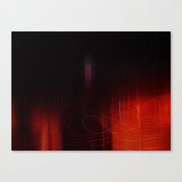 Figure.1 Canvas Print