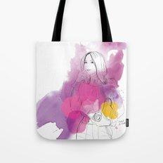 Betts Victoria Tote Bag
